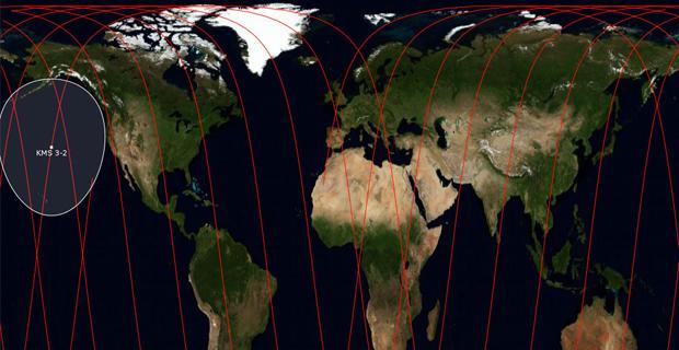 042617satellitetrack.jpg