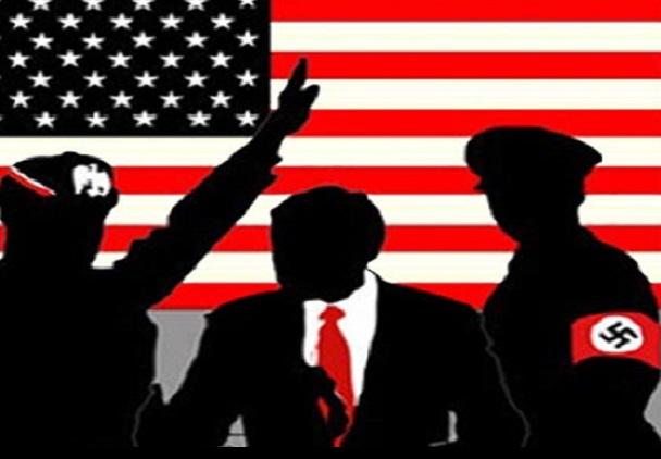 1-American-Fascism.jpg