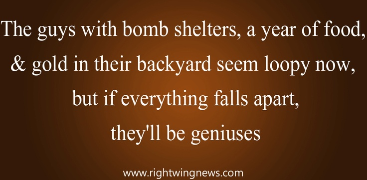 119375-bomb-shelter-quotes.jpg
