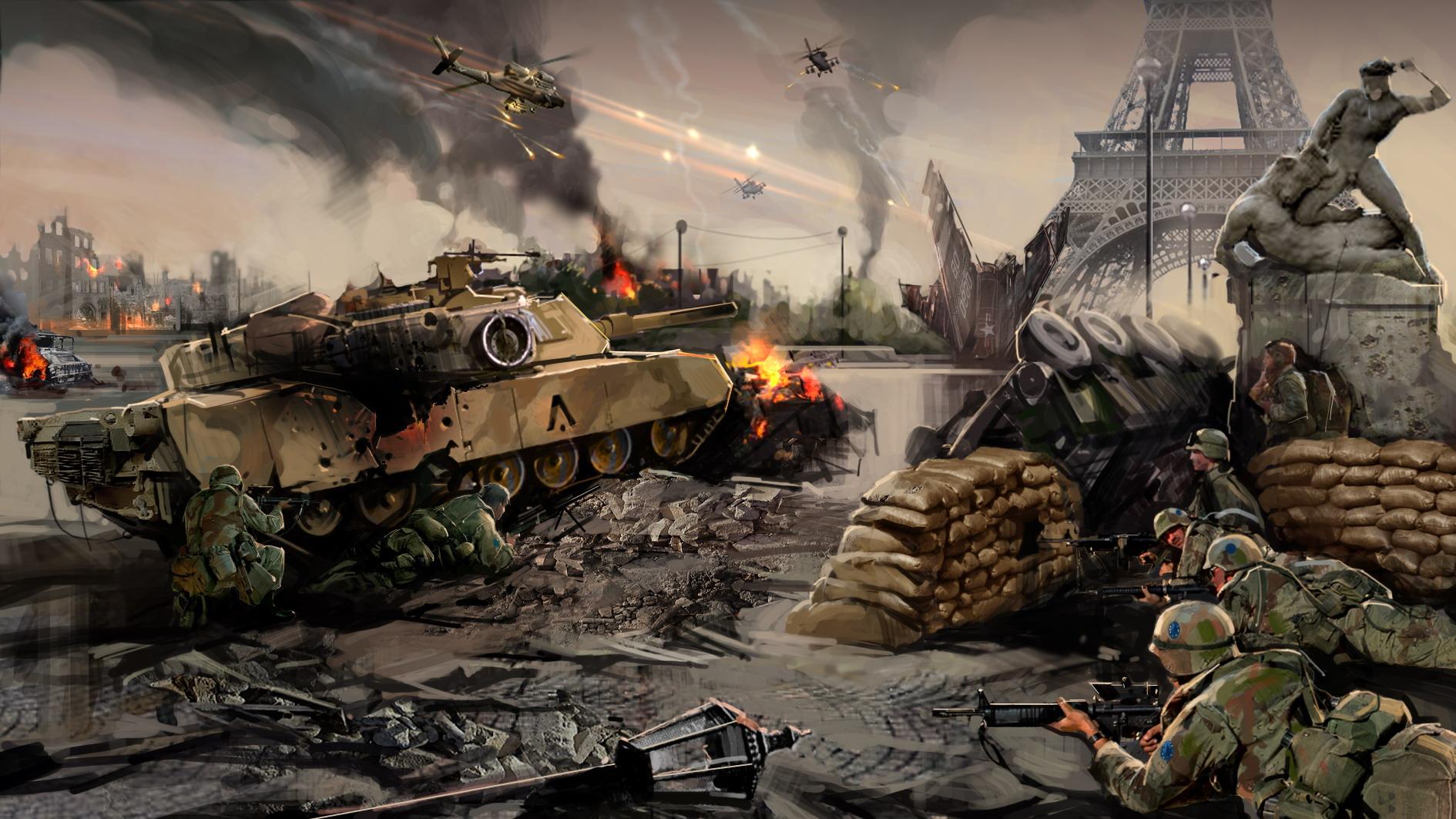 War thunder best end game fighter aeroplane wallpaper for desktop