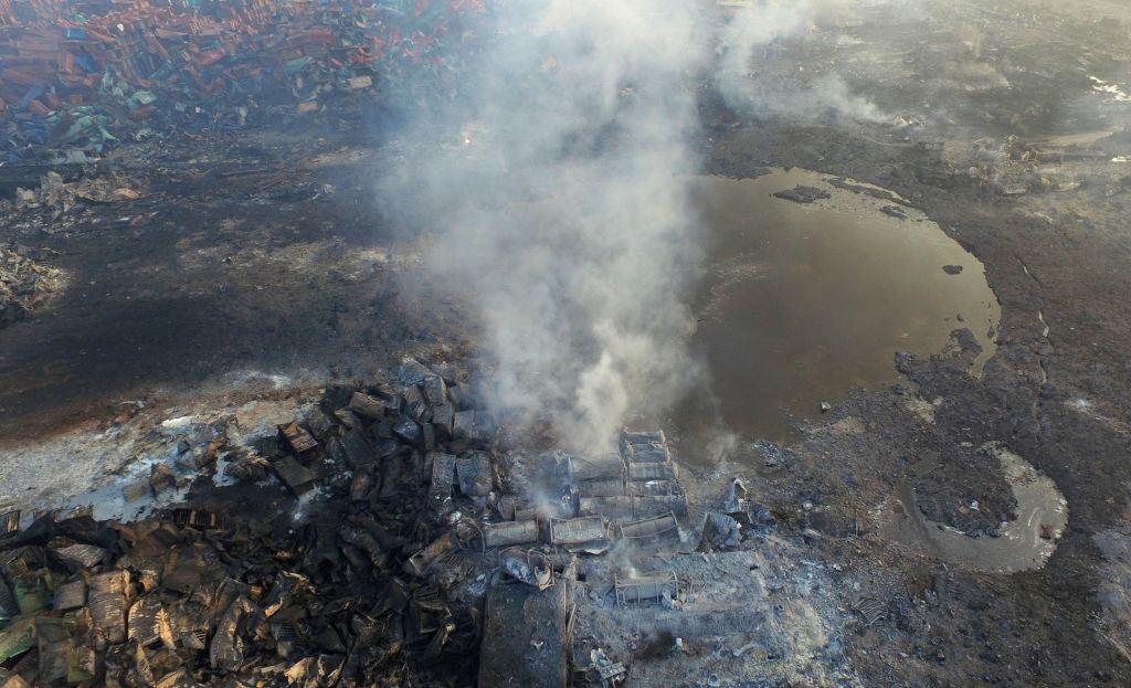 1439640723_10002721-China-Port-Explosion-361260431.jpg