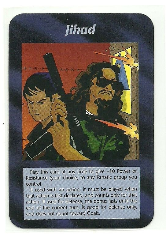 http://allnewspipeline.com/images/155009393_illuminati-card-game-in-trading-card-games.jpg