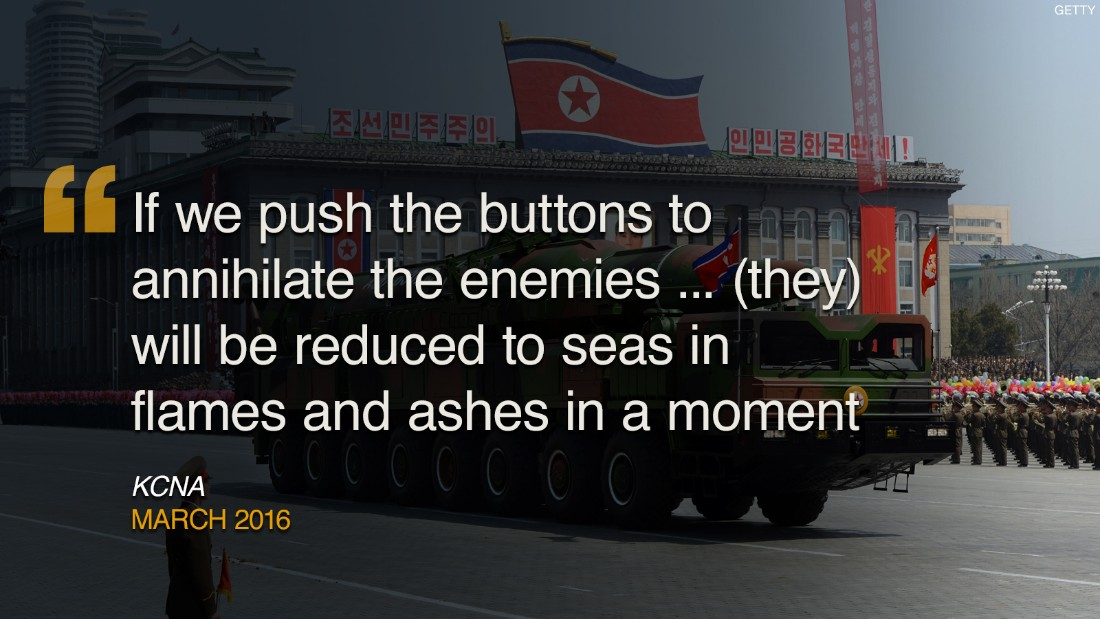 160307095238-use-this-north-korea-quote-graphic-february-2-super-169.jpg