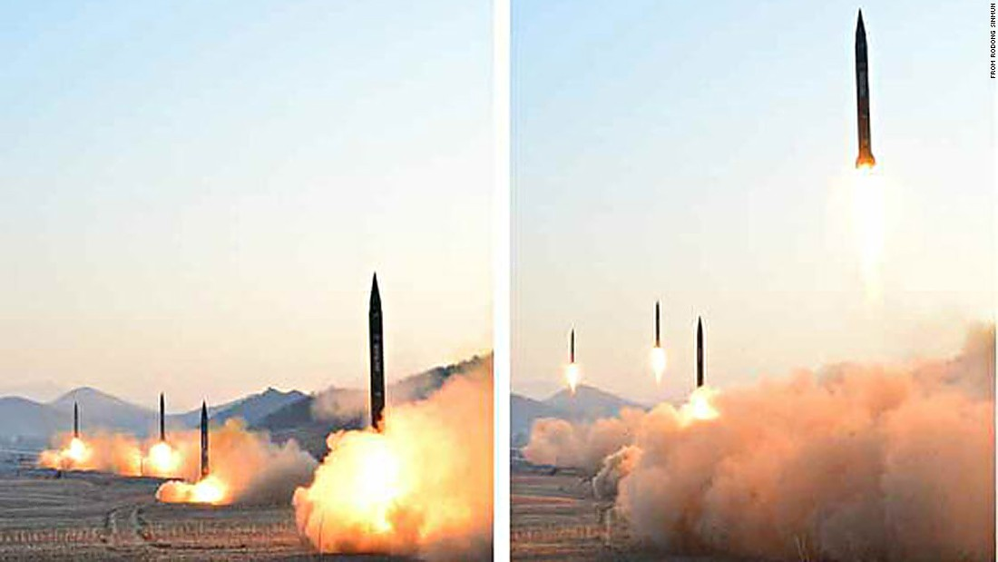 170307112350-02-north-korea-missile-launch-march-6-super-169.jpg