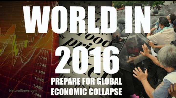 2016_total_collapse__global_reset__economic_storm_of_the_century_is_coming_claims_gerald_celente__219746.jpg
