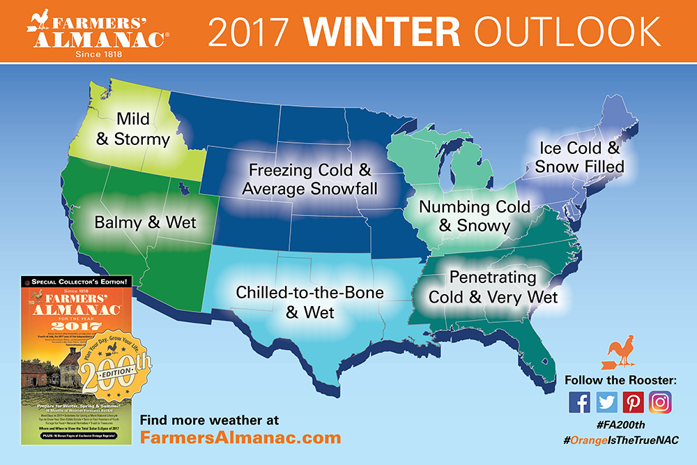 http://allnewspipeline.com/images/2017-us-weather-map.jpg