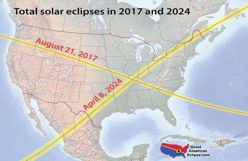 2017_2024_eclipses.jpg