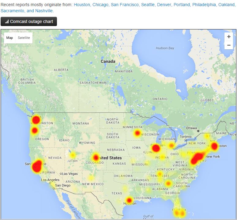 329comcastoutagemap Charter Cable Map on charter communications, charter spectrum map, charter service.area, charter internet down, charter my account, charter outage, charter internet map, charter comcast buyout, charter school graphs, charter fiber map, cisco map, fort worth map, charter node map, charter availability map, verizon fios map, directv coverage map, charter footprint map, charter coverage,