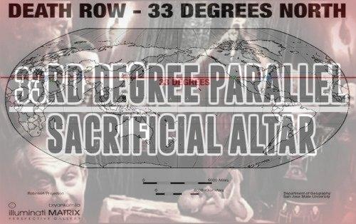 3_death_row_altar.jpg