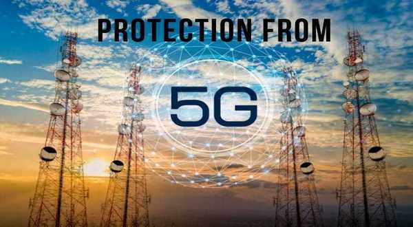 5g_protect.jpg