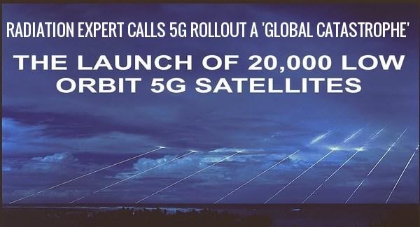 5g_satellites.jpg