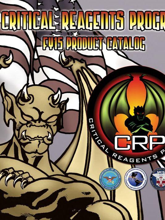 635773273663079844-CRP-catalog-cover.jpg