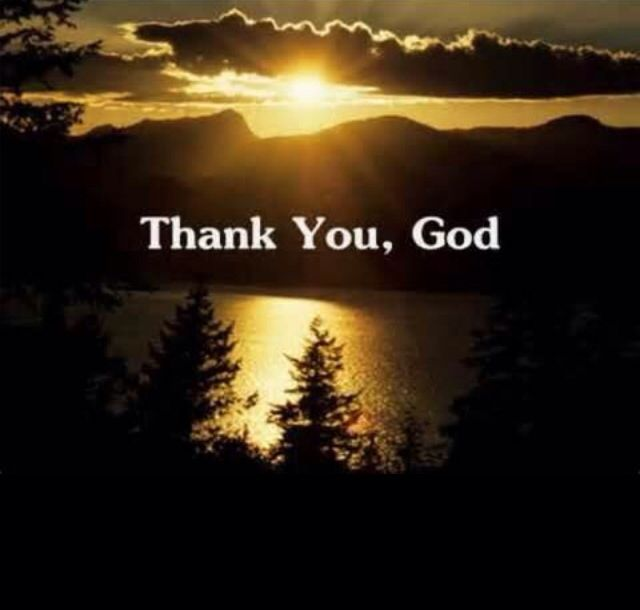 9ccb587148164aa2f325cbf466db83aa--thank-you-god-quotes-thank-you-lord.jpg