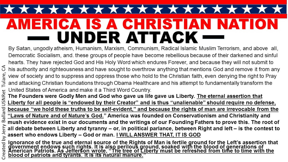 AMERICA_IS_A_CHRISTIAN_NATION_UNDER_ATTACK.jpg