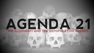 Agenda21depop3.jpg