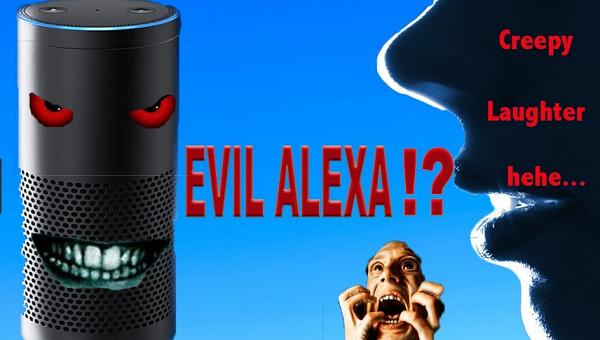 AlexaEvil345.png