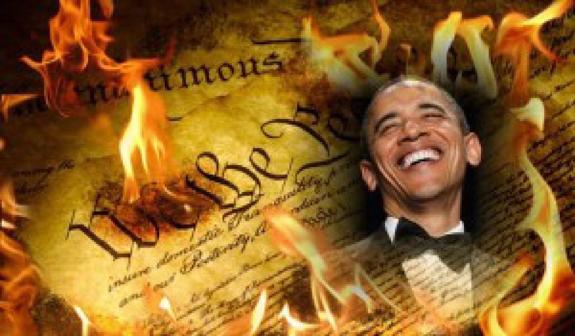 Bildergebnis für america is burning images