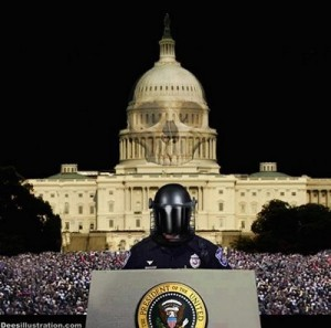 American-police-state-300x297.jpg