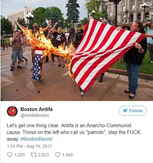 AntifaBostontweet1.jpg