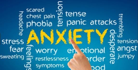 Anxiety123.jpg