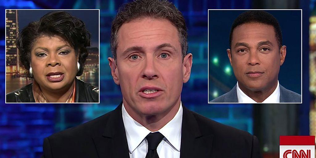 April-Ryan-Chris-Cuomo-Don-Lemon-CNN.jpg