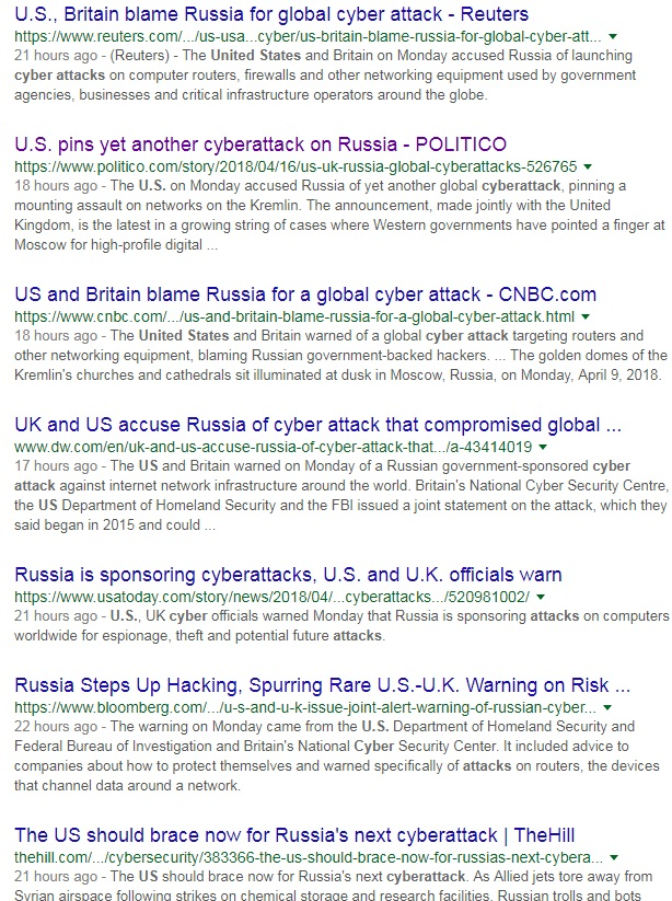 April18CyberAttacks5Search.jpg