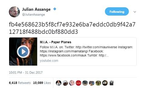 Assangekeycodemiasong.jpg