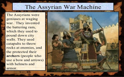 Assyrian_war_machine.jpg