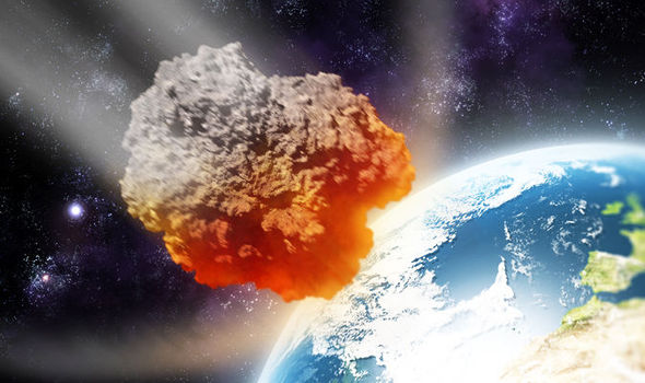 Asteroidworldmaps1.jpg