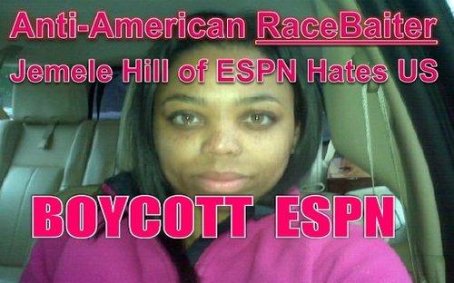 BOYCOTT_ESPN.jpg