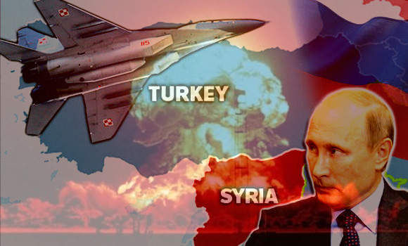 BREAKING-Russian-jet-shot-down-by-Turkish-forces--WW3-Imminent.jpg