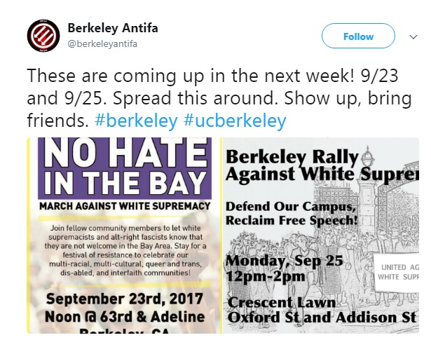 BerkeleyAntifasatmonprotestsfreespeechweek.jpg