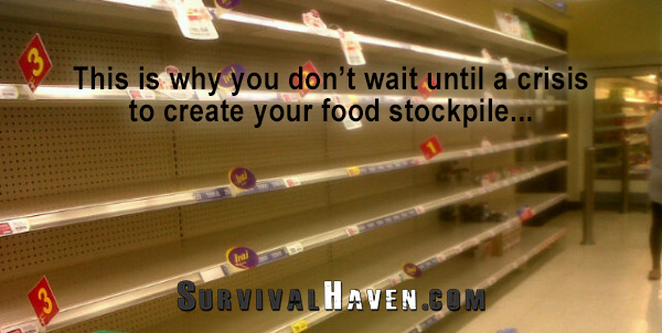 Best-Survival-Foods-To-Stockpile-With-A-Long-Shelf-Life.png