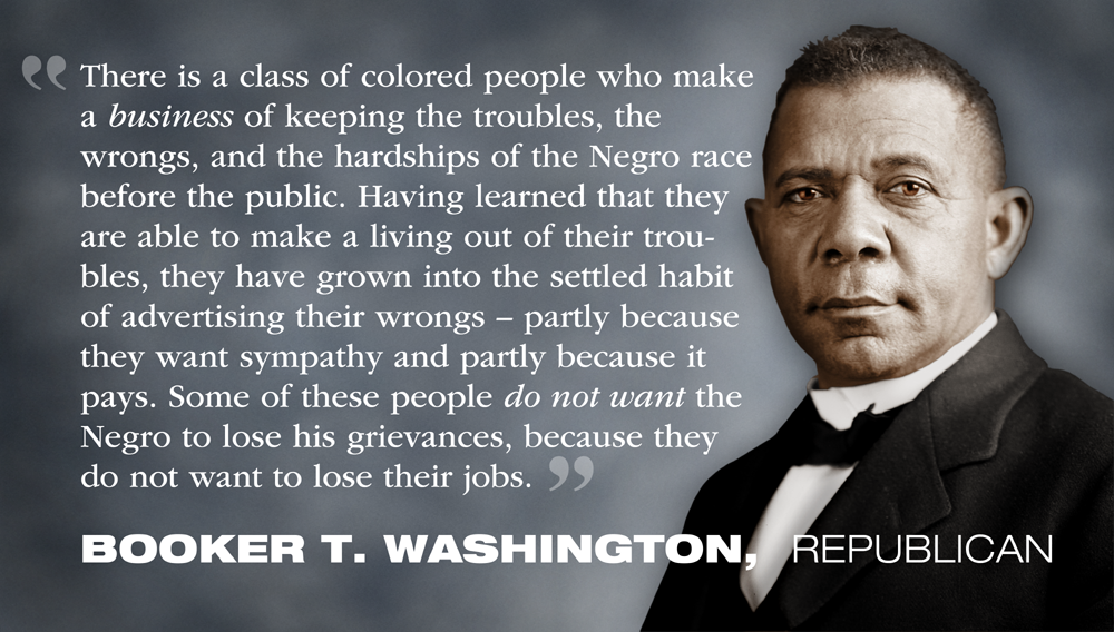 Booker-T-Washington-Quote.png