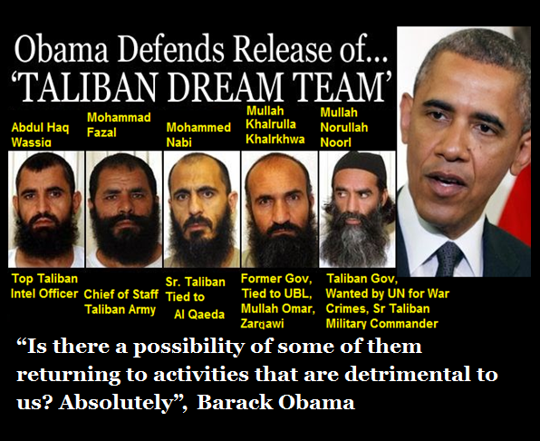 Bowe-Bergdahl-Obama-White-House-Of-Shame.png