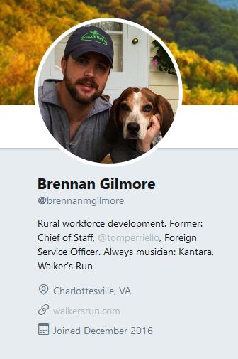 BrennanGilmore1.png