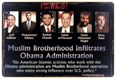 Brotherhood_Infiltration-e1410515683796.jpg