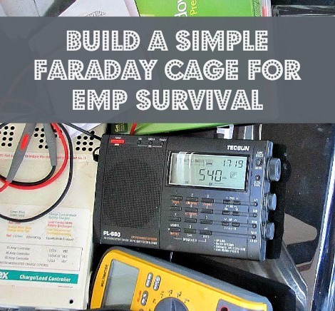 Build-a-Simple-Faraday-Cage.jpg