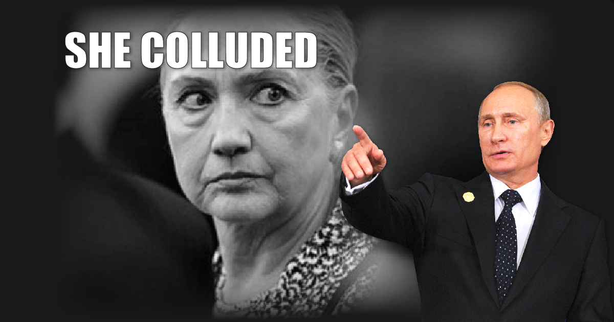 CLINTON-COLLUDED-01.jpg