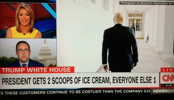 CNN-Trump-Gets-Two-Scoops-of-Ice-Cream-575x331.jpg