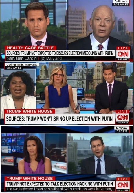CNNSCREENSLIES1.jpg