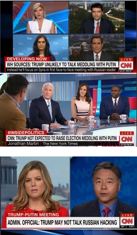 CNNSCREENSLIES2.jpg