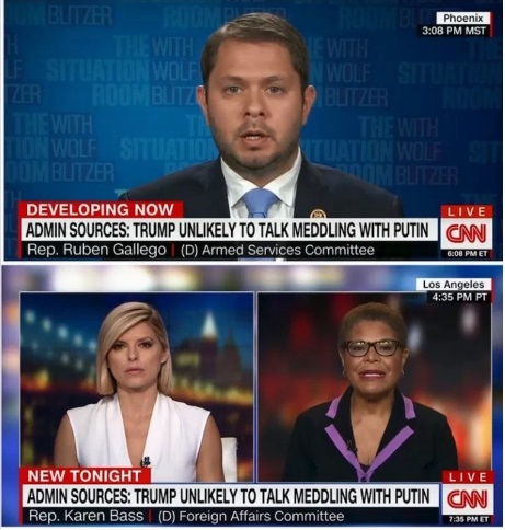 CNNSCREENSLIES4.jpg