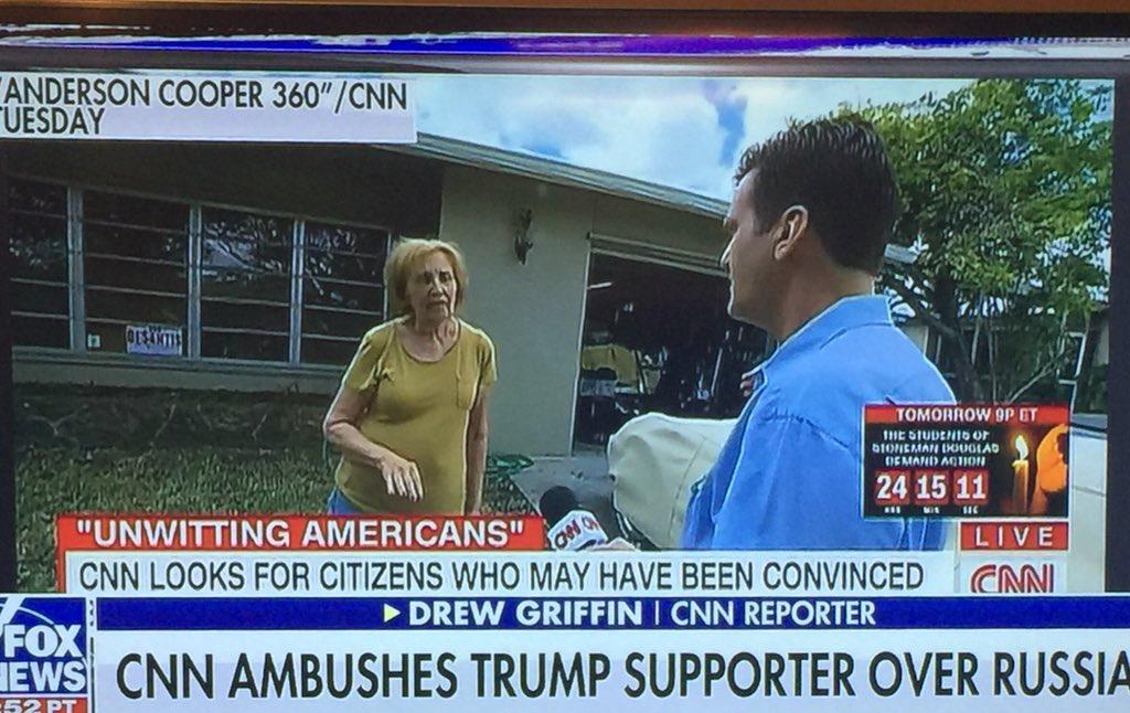 CNN_AMBUSHESWOMAN2.jpg