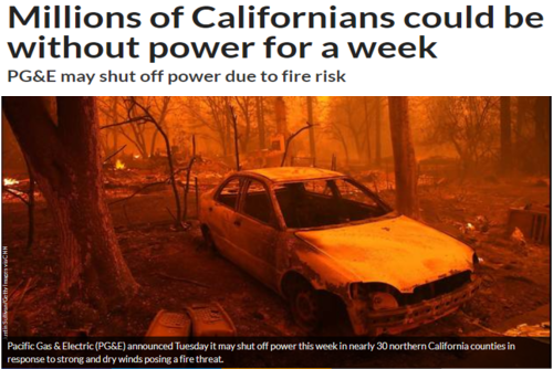 Cali_fire_risk.png