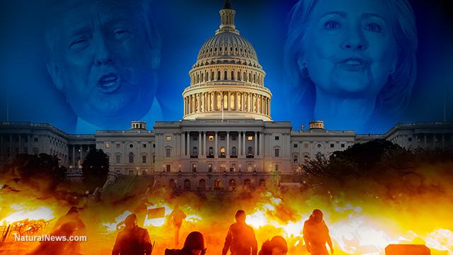 Capitol-Building-Riots.jpg