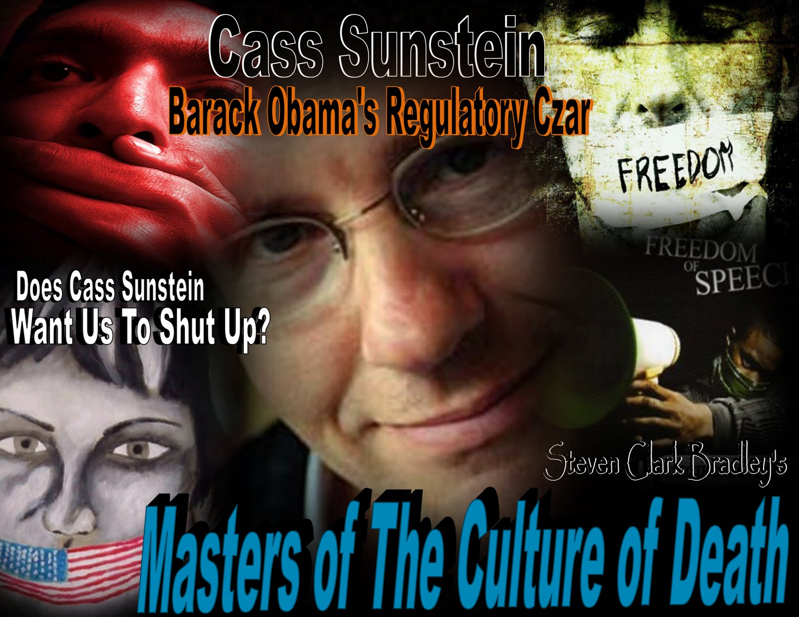 Cass_Sunstein_Wants_You_To_Shut_Up.jpg