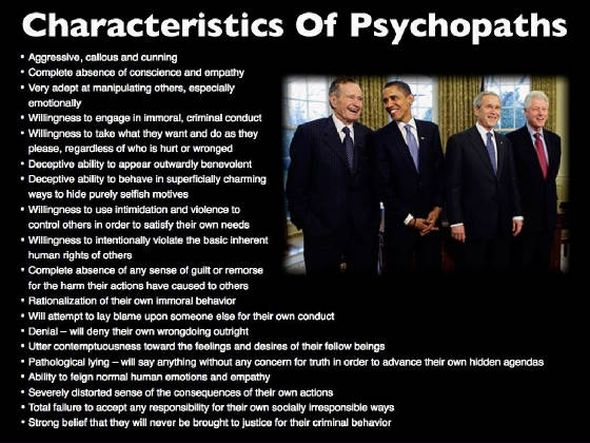 CharacteristicsOfPsychopaths.jpg