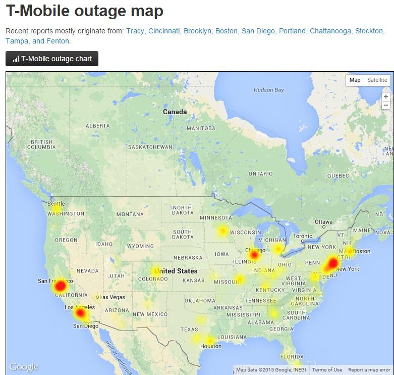 Chart_Outage_TMobile.jpg