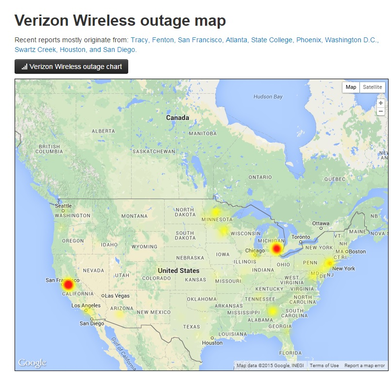 Chart_Outages_Verizon.jpg